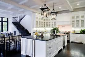 kitchen tile floor ideas kitchen design alluring dark floor kitchen dark floorboards dark