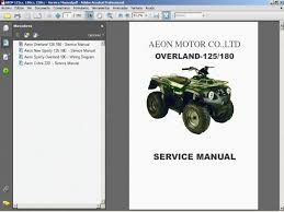 aeon cobra sport owners manual 28 images montesa motorcycle