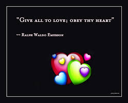 emerson quote kindness ralph waldo emerson quotes jasreflections page 2