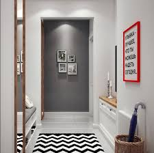 What Is A Foyer by Cozy Idea For A Small Foyer Design