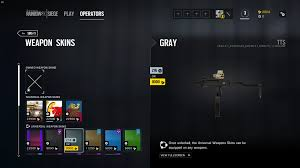 22500 by New Look At A Recently Discovered Smg 11 Buff It Seems To Be Real
