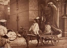 3513 best the victorians images on pinterest victorian era