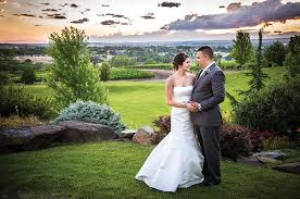 Wedding Venues In Washington State Seattle Vows In The Vines Washington Vineyards Where You Can Host