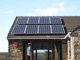 awesome solar for home on sustaining home designs clever solar