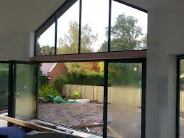why i glazed gable end premier blinds blog