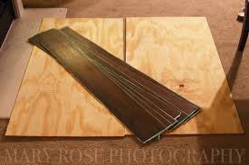 design of laminate flooring estimate unique laminate wood flooring