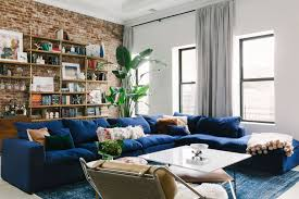 home interior design tips our 37 best interior design tips homepolish