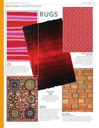 5 By 8 Rugs 2013 Surya Rugs Pillows Wall Decor Lighting Accent