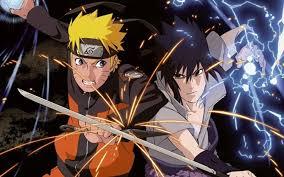 film anime paling lucu kata kata lucu di kartun dan anime paling berkesan