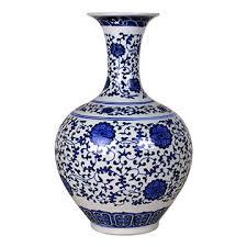 Ming Dynasty Vase Value Vases Design Ideas Porcelain Vase Very Antique Ideas Porcelain