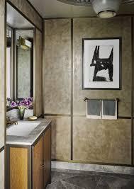 contemporary bathroom decor ideas 25 best modern bathroom ideas luxury bathrooms