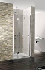 10 best bathroom images on pinterest bathroom ideas home and room