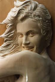 best 25 wood carving ideas on wood carvings