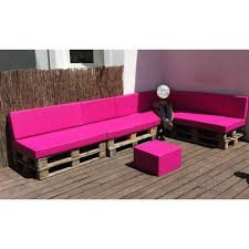 coussin rectangulaire pour canapé coussin pour canape d exterieur maison design bahbe com