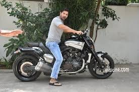 john abraham bike pics yamaha v max