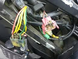 engine kill switch problem honda motorcycles fireblades org