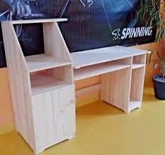 images pour bureau d ordinateur meubles de bureau table d ordinateur bureau bureau d élève pc table