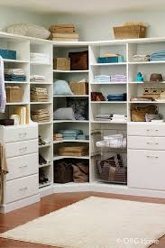 7 secrets nobody tells you about custom closet systems u2013 columbus ohio