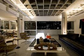 best interior design ideas living room clinici co