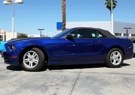 2014 mustang v6 hp aem air intake gives horsepower boost to 2011 2014