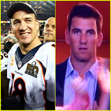 Manning Face Meme - eli manning photos news and videos just jared