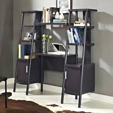 Leaning Bookcase Walmart Desk Bookshelves Desk Combo 59 Terrific Diy Bookshelf Desk Craft