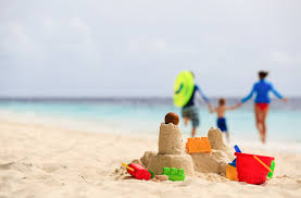investing in family time the for summer vacation huffpost