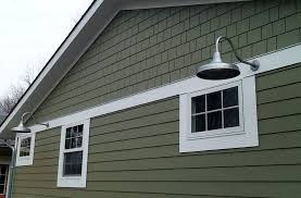 Outdoor Gooseneck Barn Lights Outdoor Gooseneck Lights Garage New Lighting Function Outdoor