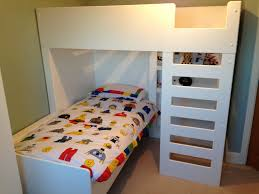 girls castle bed modern l shaped bed u2013 dreamcraft furniture the difference is in
