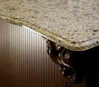 Kent Bathroom Vanities by Vanities Tile Lines