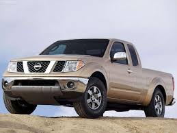 nissan frontier engine size nissan frontier 2005 pictures information u0026 specs