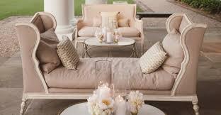 home interior trends 2015 interior trends 2015 modern home decor