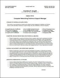 skills based resume template resume skills exle musiccityspiritsandcocktail