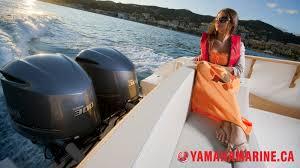 300 hp yamaha 4 stroke outboard motor 300 hp outboard motor