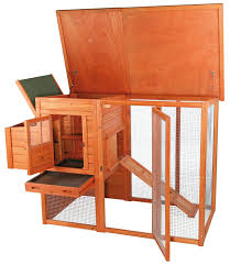 Chicken Coop Kit Chicken Coop For Sale Buy Affordable Chicken Run Houses And Kits