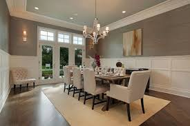 formal living room ideas modern dining table centerpieces uk dining room trends 2018 formal dining