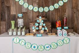 the sea baby shower the sea baby shower ideas baby ideas