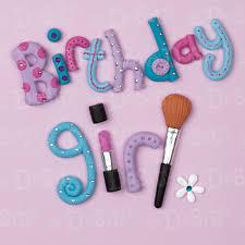 birthday girl birthday girl lipstick desito