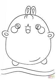 trend kawaii coloring pages 99 in free coloring kids with kawaii