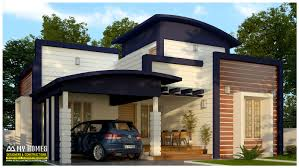kerala style house plans with cost stunningly designed 1430 sqft low cost 3 bedroom modern home for