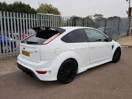 100 workshop manual focus mk2 rs part werx the home of the