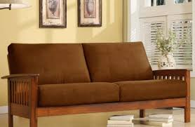 Cheap Sofa Sets Melbourne Glamorous Art Buy Sofa Bed Corner Rare L Shaped Sofa Melbourne Top