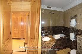 chambre immobili鑽e monaco chambre chambre immo monaco luxury monte carlo furnished
