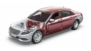 velvet car khloe armored cars with luxury as their second nature autoevolution