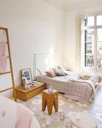 Pastel Bedroom Furniture 15 Soft Bedroom Designs With Pastel Color Scheme Rilane