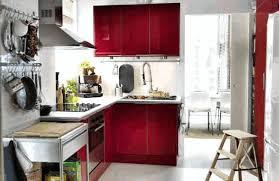 kitchen styles for small kitchens white wooden kitchen cabinet