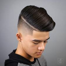 teenage haircuts for guys gurilla