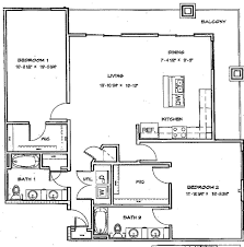 West 10 Apartments Floor Plans by Affordable Studio 1 2 3 4 U0026 5 Bedroom Student Apartments In