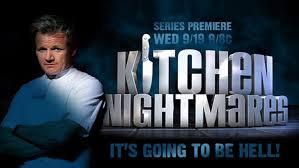cauchemar en cuisine us dpstream cauchemar en cuisine us série tv télécharger