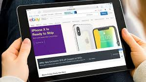 ebay tips black friday iphone 8 deals news opinion